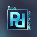 Profi Photoshop | online kurzy