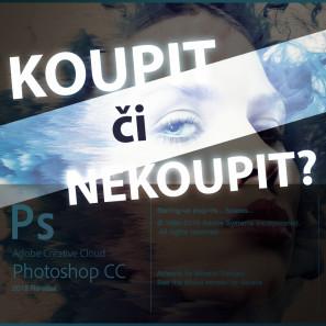 koupit-ci-nekoupit-photoshop